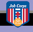 Go to the national Job Corps Web site