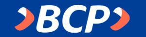 logo_via_bcp