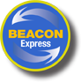 Beacon Express