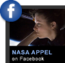 Connect with APPEL on Facebook