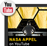 Connect with APPEL on YouTube