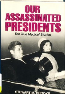 assassinated-presidents