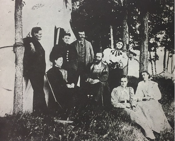camp-chesterfield-circa-1890