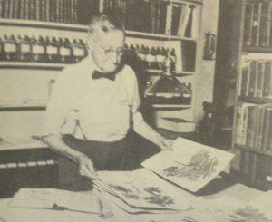photo-6_deam-in-bluffton-workroom-1949