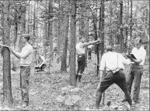 photo-2-purdue-summer-forestry-camp-1929-work