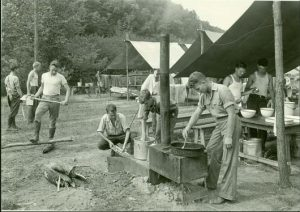 photo-5-side-camp-mess-tent-photo-1935