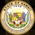 Office of Federal Awards Management logo