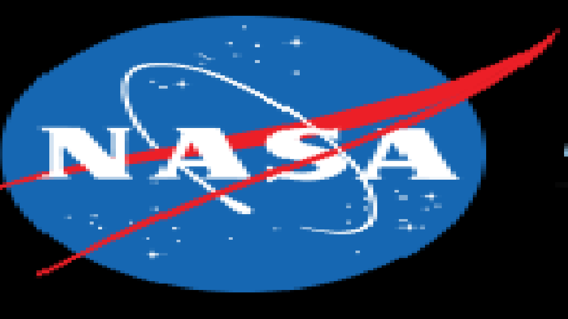 NASA logo - link to NASA Headquarters.