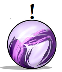 plain_purple_mark