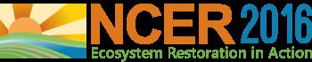 NCER logo