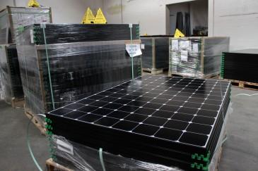 U.S. dollars flow toward renewable energy innovation