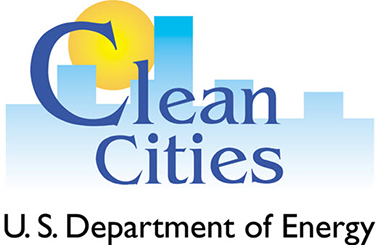 U.S. Department of Energy Clean Cities