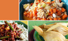 A Harvest of Recipes with USDA Foods