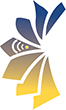 Talking Book Center Logo