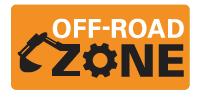 off road zone