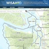 WISAARD Training Available!!