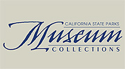 Museum Collections Logo