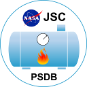 JSC Pressure Systems Dashboard