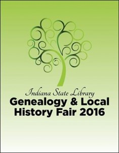 genealogy-fair