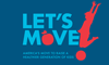 Let`s Move