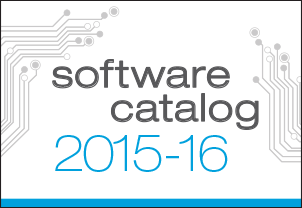 KSC Software Catalog