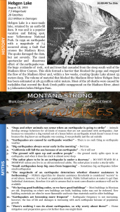 NPM2015_Infographic_Earthquake_Slide2