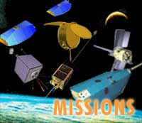 RO mission collage