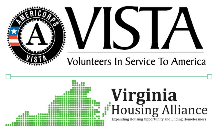Virginia VISTA Positions Available