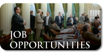 Click here for Assembly Sergeant-at-Arms job opportunities