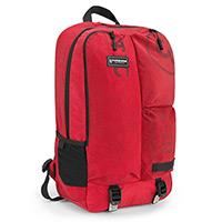 Terracycle Crimson Showdown Mailbag