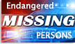 Endangered Missing Persons