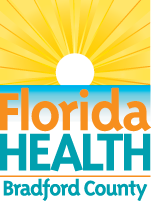 Florida Health bradford
