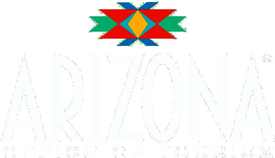 Arizona Office of Tourism Logo