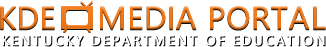 KDE Media Portal