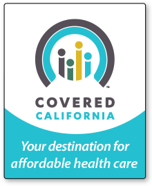 Covered California - Your destination for affordable health care