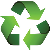 Kentucky Registry of Secondary Metal Recyclers