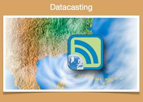 datacastingx_icon.png