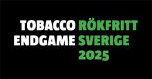 tobaccoendgame