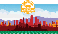 Senate Democrats: Standing up for ALL Californians