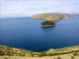 DSE 04: LAKE TITICACA AND SURIKI ISLAND (7 Hours)
