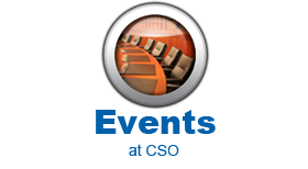 Meetings for CSO services