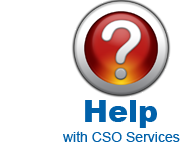 HELP with CSO services
