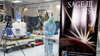 APPEL Supports KSC Efforts to Foster Innovation