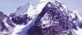 MT 10: CLIMBING: CHUPI ORKO. KATANTICA, HUANACUNI, COLOLO AND ACAMANI (20 Days)
