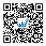 中国物通网官方微信