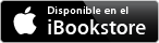 Available_on_the_iBookstore_Badge_ES_146x40_0824