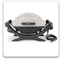 weber-portable-electric-grill.jpg