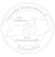 KY Dept of Ed Logo
