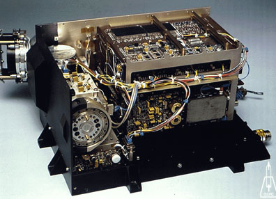 image of inms instrument