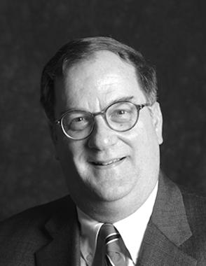Williamson M. Evers